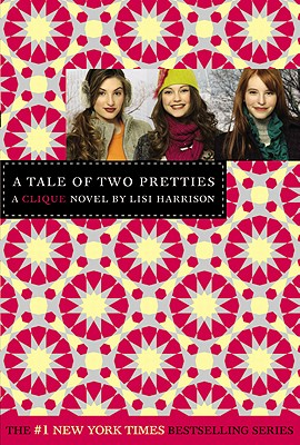 A Tale of Two Pretties By Harrison, Lisi